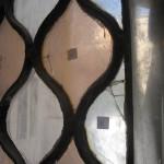Restauració Palau Güell 4