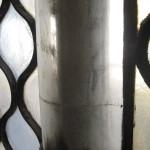 Restauració Palau Güell  9