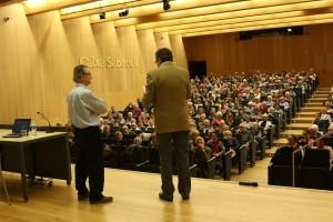Aula-Extensio-Universitaria-Sabadell