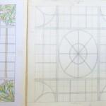 Estudi i projecte dels vitralls