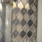 Restauració Palau Güell 1