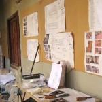 Restauració Palau Güell fase 2 - 1