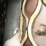 Restauració Palau Güell fase 2 - 11
