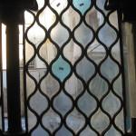 Restauració Palau Güell 3