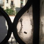 Restauració Palau Güell 6