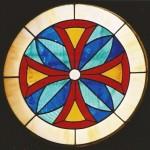 Sant Llorenç Creu
